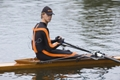 Dutch Research Center Uses iMEMS Inertial Sensors to Study Rowing Kinematics