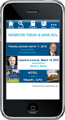 Plan Your Trip to Pittcon 2012 Using Their New App