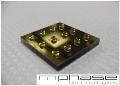 mPhase Technologies Develops NanoBattery Using Smart Surface Technology