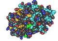 Novel Nanoscale Biological Coating Helps Prevent Battlefield Deaths