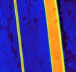 Study Reveals Atomic Defects Affect Conductivity of Nanowires