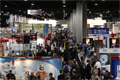 There Are So Many Reasons Not To Miss Pittcon - Here Are Just A Few
