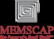 MEMSCAP Achieves Milestone in Supplying Variable Optical Attenuator MEMS Chips