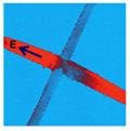 Anasys Instruments Add Arbitrary Polarization Control to Their nanoIR Platform