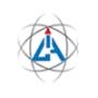 Strategic Business Report on Global Nanobiotechnology Market