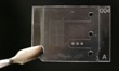 MIT Research Center Designs Production Processes to Mass Produce Microfluidic Devices