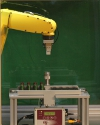 USON Announces Turnkey Service for Nanotechnology Leak Testing Automation Systems