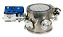 XEI科学的Evactron标本清洁技术由纳诺伊州技术采用