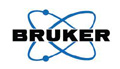 Bruker Launch Turnkey EC-AFM Solution for Lithium Battery Research