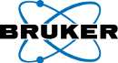 Bruker Launches Three New Products for Semiconductor Metrology at Semicon West 2012