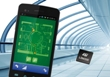 STMicroelectronics Introduces 6-Axis Miniature MEMS Module with Motion-Recognition Capabilities