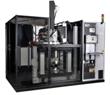 Denton Vacuum Delivers First Altor Series Sputtering System