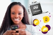 STMicroelectronics Launches New 3-Axis Chip-Scale Gyroscope for Motion-Sensing Applications