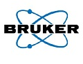 Bruker Dimension Icon Atomic Force Microscope Selected by NSG Group