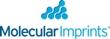 Nanopatterning Solution Provider Receives Order for Multiple Imprint Modules
