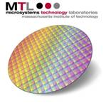 Oxford Instruments and MIT Announce Seminar on Latest Developments in Plasma Etch Deposition and Growth Technology