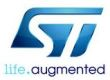 ST's CMOS 28nm Fully Depleted Silicon-On-Insulator Process Now Available for Prototyping