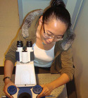 CIC biomaGUNE Researchers Use JPK Tip Assisted Optics in Biomolecular Hydrogel Studies