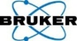 Bruker's Innovative AFM Mode PeakForce Tapping Achieves Key Milestone