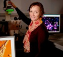 Interdisciplinary Nanoscience Centre Researchers Use JPK Instruments for AFM and Single-Cell Force Spectroscopy