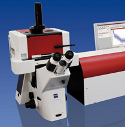 JPK Instruments Launches Next Generation Turnkey Optical Tweezers System - The NanoTracker 2