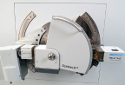 PANalytical Launch ScatterX78 for Nanomaterials Analysis - SAXS/WAXS Attachment for Empyrean XRD Platform