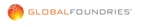 GLOBALFOUNDRIES and Synopsys Deliver Design Solution for 14 nm-XM FinFET Technology