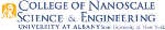 Innovative Partnership to Help Students Prepare for New York's Growing Nanotechnology Industry