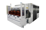 EV Group Installs 300-mm Wafer Bonding System for Top Chinese Semiconductor Foundry