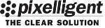 Pixelligent Technologies' PixClear Nanoadditives Increase Light Output for Display and Lighting Applications
