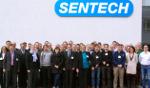 SENTECH Report Sucessful Seminar on Plasma Processing in Berlin