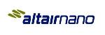 Altair Nanotechnologies' Revenues Decrease in 2012