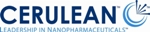 Cerulean Pharma to Discuss Pre-Clinical and Clinical Results of Nanopharmaceutical CRLX101 at AACR Meeting