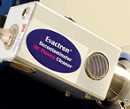 UCL School of Pharmacy Use Evactron Plasma Technology for SEM Chamber Cleaning