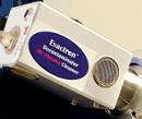 UCL药房学院使用Evactron等离子技术进行SEM室清洁