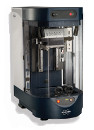 Bruker Universal Mechanical Tester Selected by University or Arkansas for Mechanical Engineering Research and Education