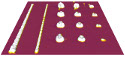 Anasys AFM-IR Technology Used by University of Illinois for Nanoscale Chemical Identification