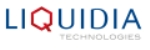 Data on Liquidia's Nanoparticle Technology for Ophthalmic Suspension Formulations to be Presented at ARVO 2013