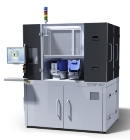 New Automated Resist Processing System for MEMS from EVG