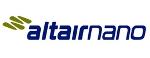 Altairnano Battery Pack Powers Proterra's EcoRide EV Bus