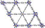 Researchers Synthesize Novel MOF Filtration Material for Petroleum Refining