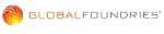 GLOBALFOUNDRIES to Combine ARM's New Mobile Processors with 28nm-SLP HKMG Process Technology