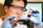 Researchers Develop Improved Technique for Producing Nanocrystals