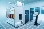 Innovative Single-Wafer Photoresist and Residue Removal Technology for MEMS Markets