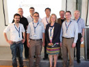 JPK Instruments Report Successful NanoBioVIEWS Meeting in Berlin