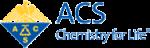 ACS Nano Research Paper Receives Prestigious American Ceramic Society Award