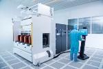 EV Group Introduces High-Volume Room-Temperature Wafer Debonding Platform
