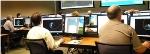 Clarkson Aerospace Aids University of Dayton Nanotechnology-Focused Minority Analyst Project