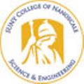 Fifty-Three Young Women Complete CNSE-Girls Inc. Eureka! Program on Nanotechnology