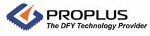 OmniVision Deploys ProPlus' NanoSpice for Simulation of Analog Designs in CMOS Imaging Ics
